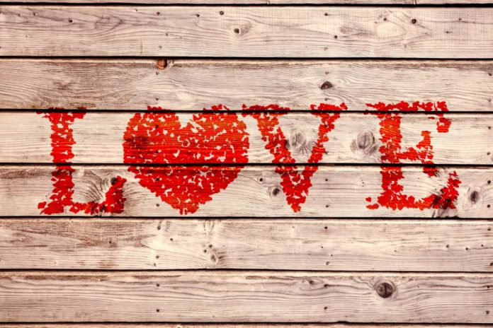 Love Spells Without Ingredients That Work Immediately